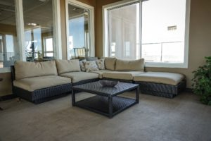 New Uses for Your Sunroom Space